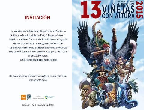 vinetas1